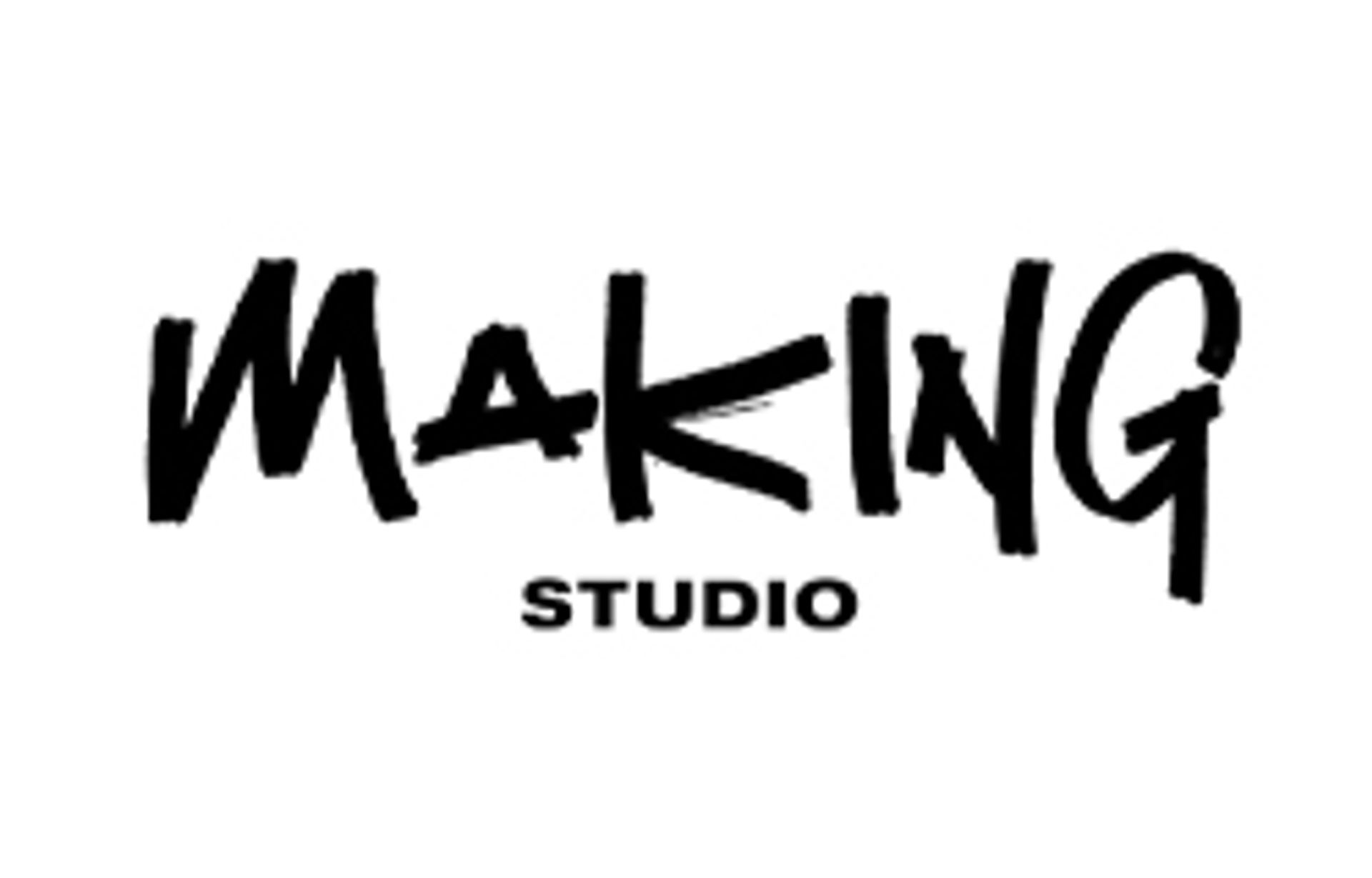 Making Studio di Secomandi Gian Pietro