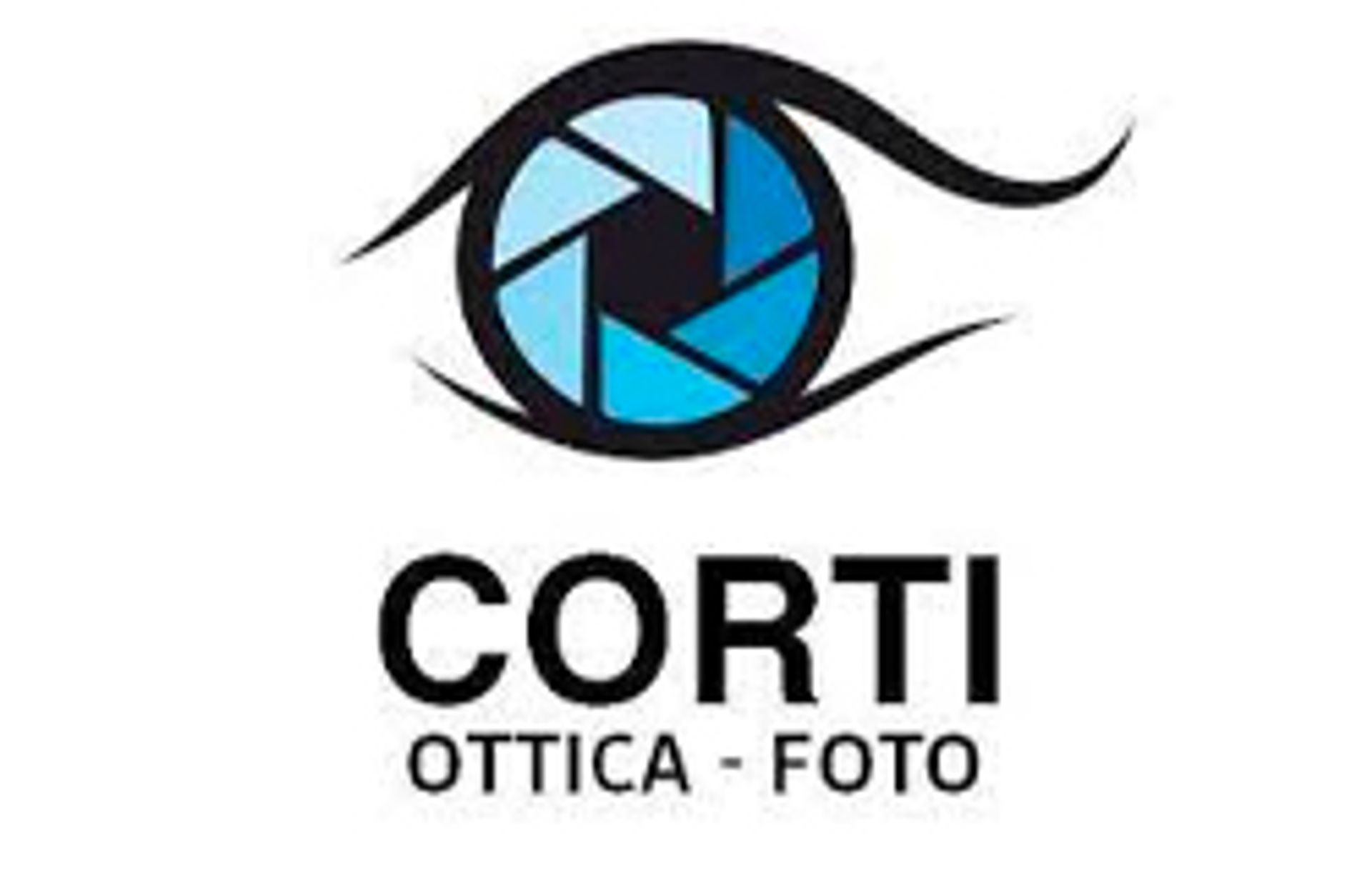 Corti Ottica Foto
