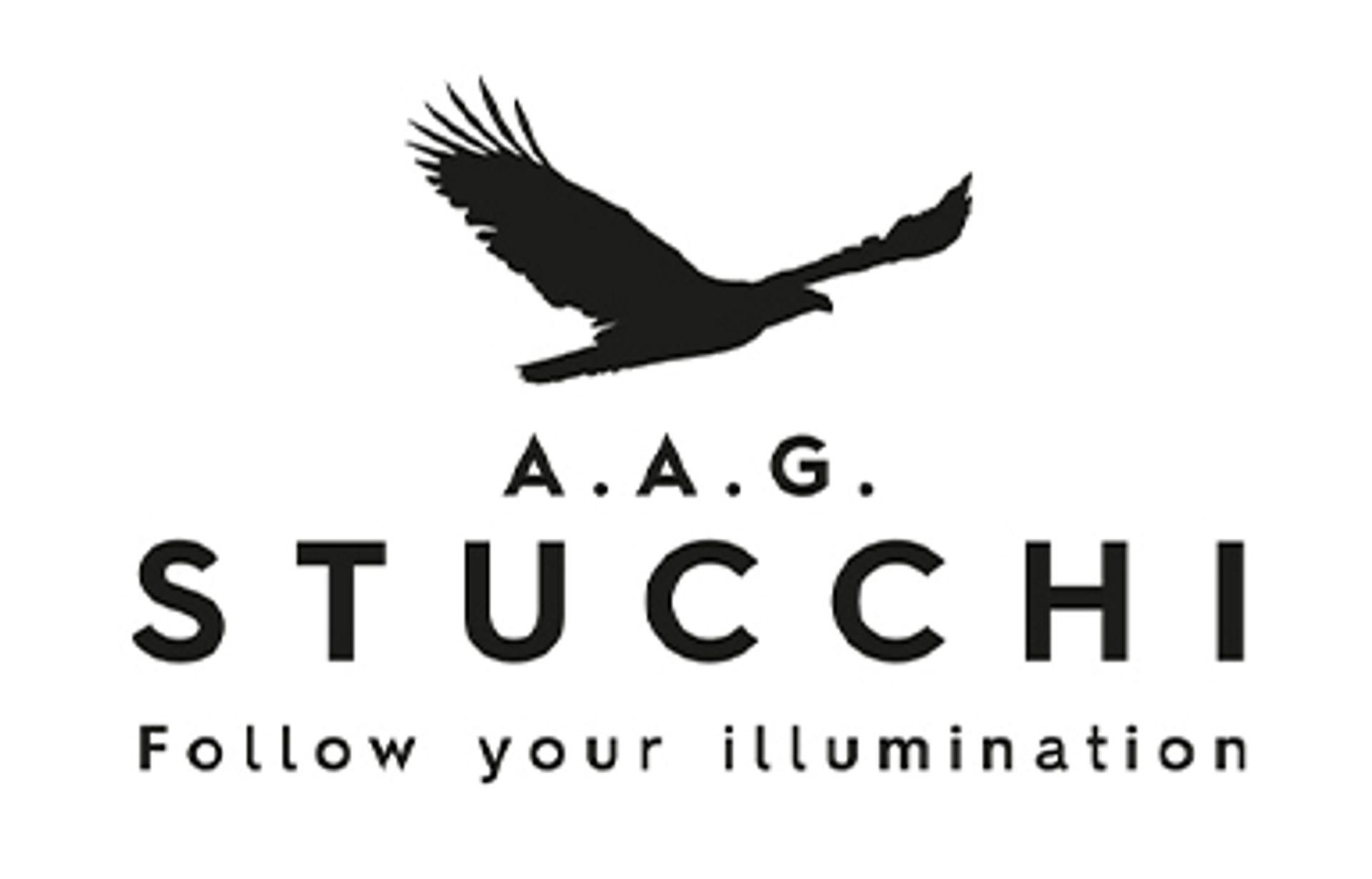 A.A.G. Stucchi S.r.l.
