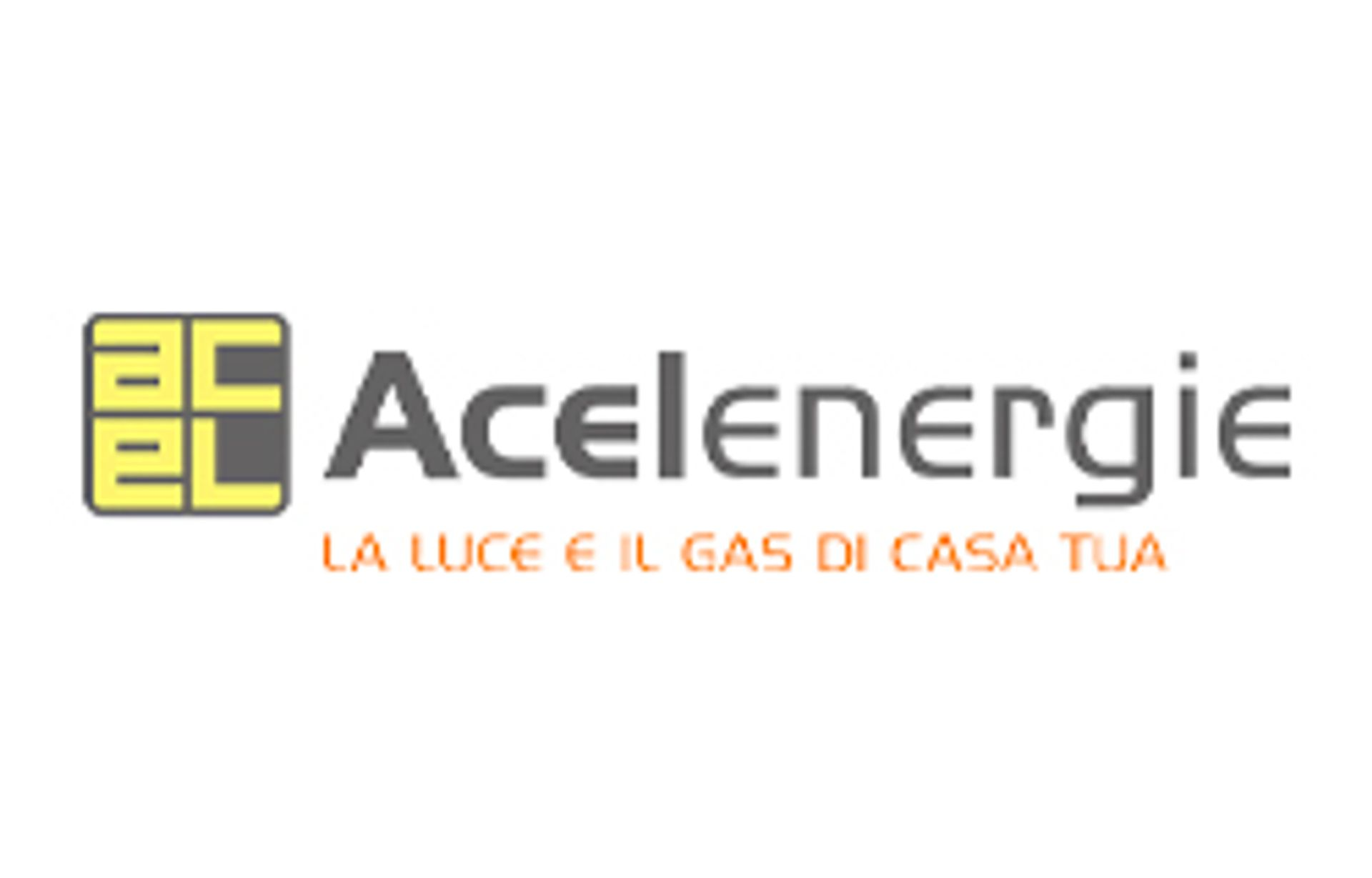 Acel Energie