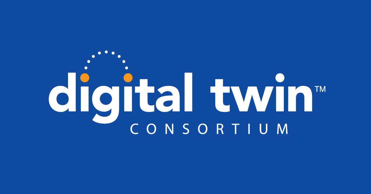 Digital Twin Consortium