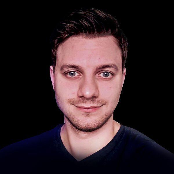 Radosław Wachol