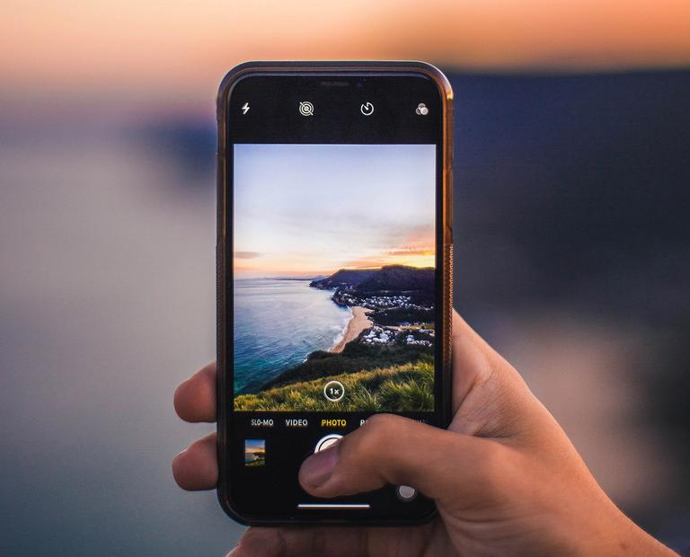 Stay Connected | Mobile Phone Options for your visit to South Africa