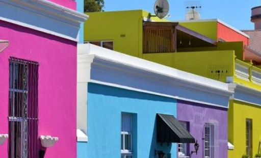 Cape Town backpacker | All the best options in the city