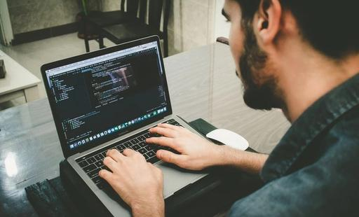 Coding Courses in Cape Town | Which to go with