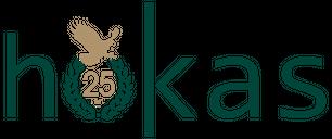 BEWA kunde logo
