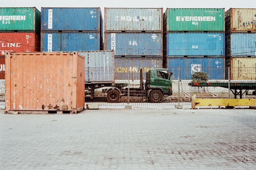 Trella brings transparency and efficiency to Egyptian trucking industry