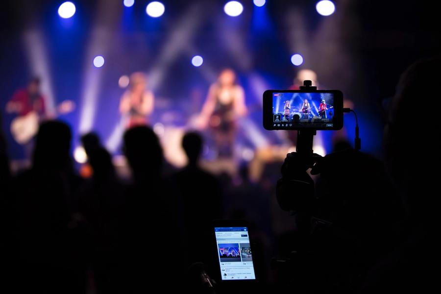 Uiza plans to ease video-streaming and live-streaming for developers