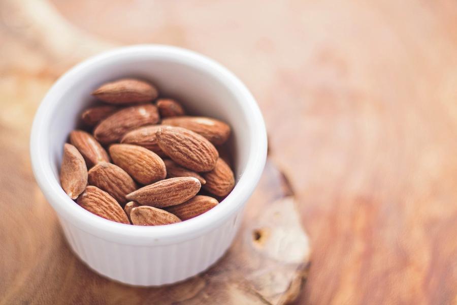 Keeros taps Indian health-conscious market through roasted super snacks