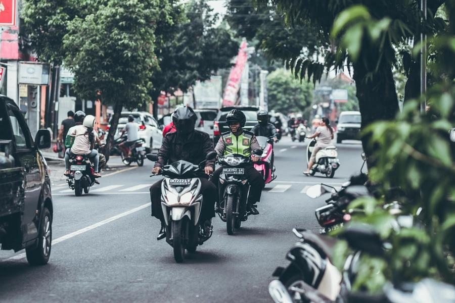 Belipart brings Indonesian motorcycle spare-parts market online