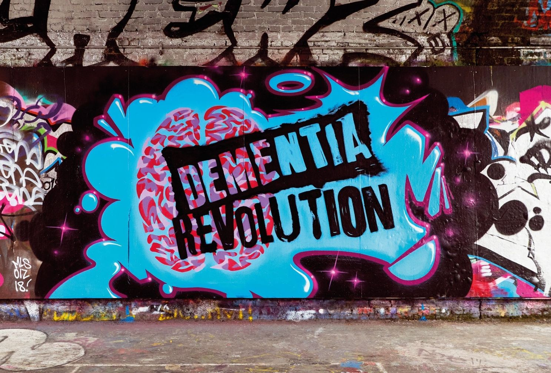 Dementia Revolution