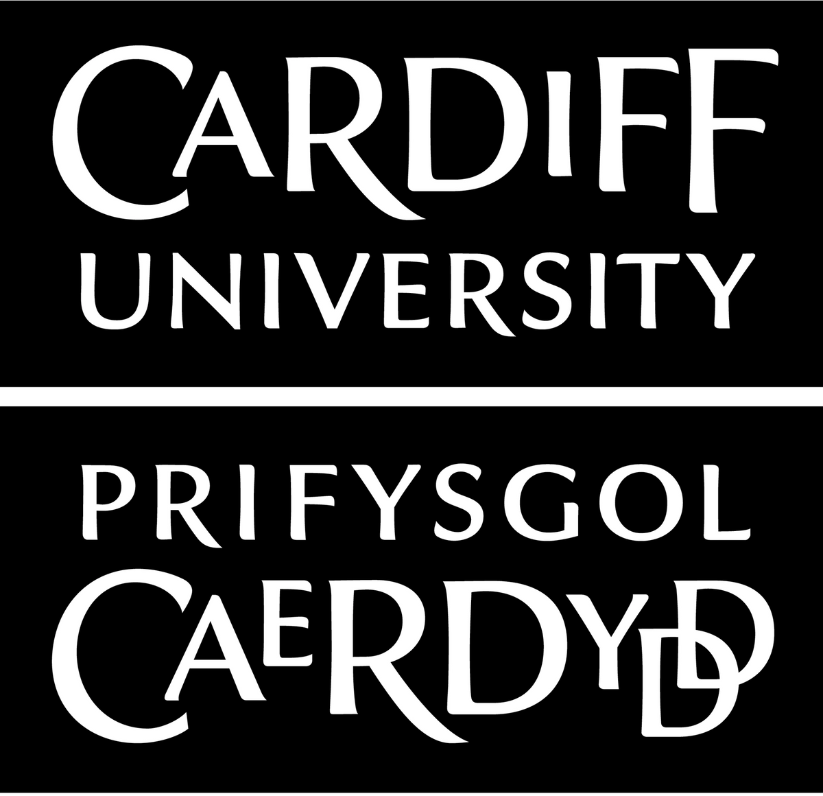 Cardiff University Business School Logo