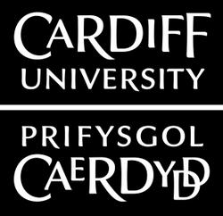 Cardiff University Business School Logo