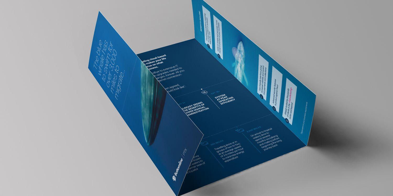 leaflet 4