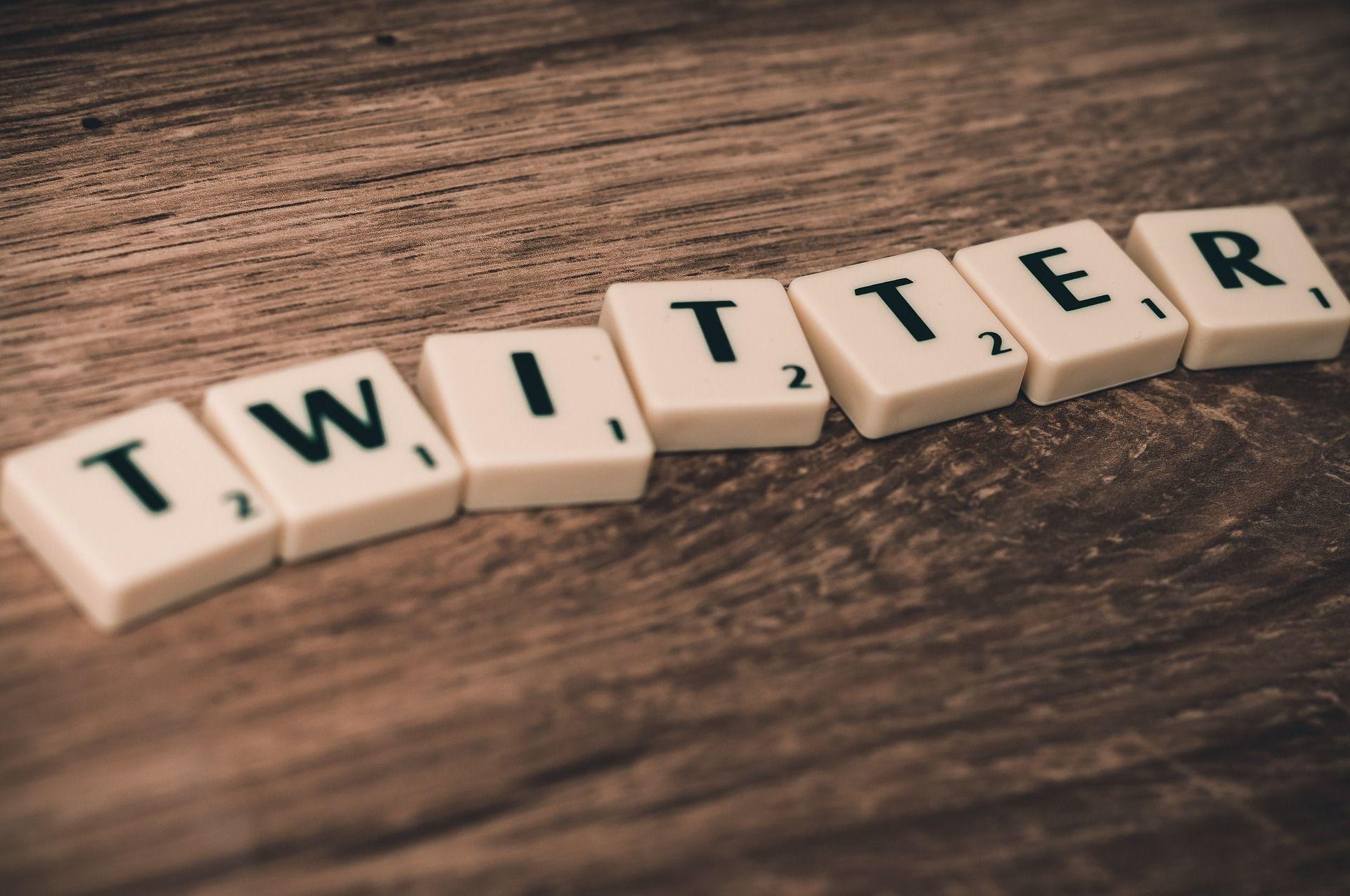 Creating a Twitter Bot
