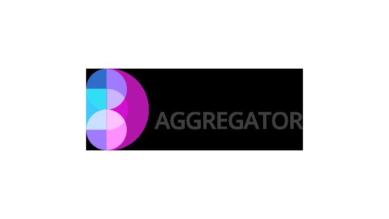 DA - Data Aggregator