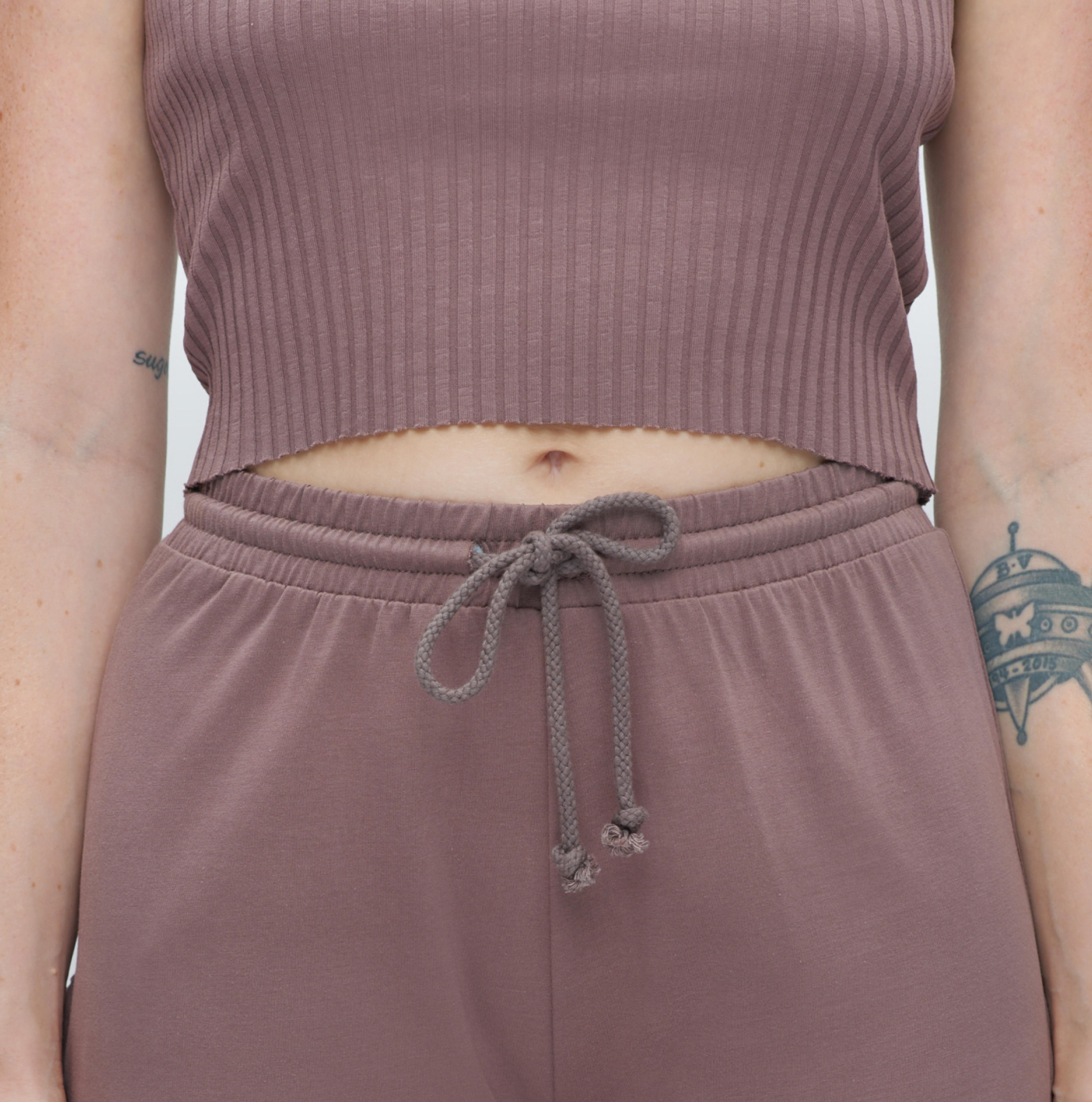 Jersey Boxer Shorts
