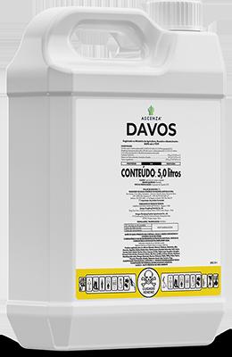 Davos®
