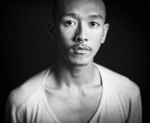 James Vu Anh Pham_© Pippa Samaya