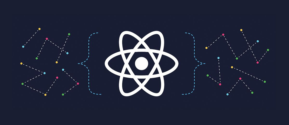 10 Reasons Why We Love React Native *And Why You Should Too