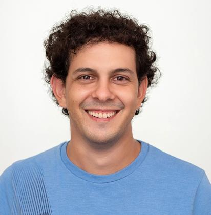 Nicolas Longhi