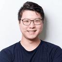 Matt Chen - Head of Delivery