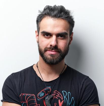 Emanuel Lorenzo