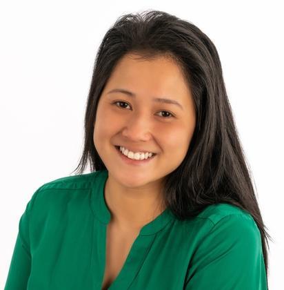 Rebecca Le