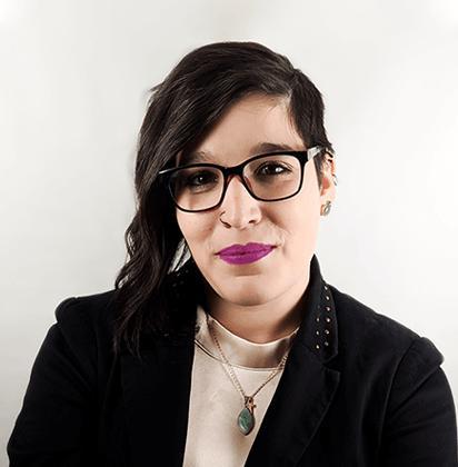 Luciana Noriega Paoloni
