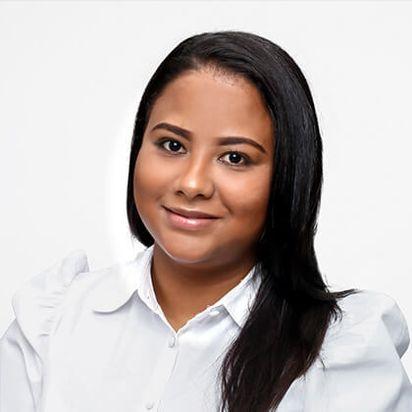 Karina López Encarnación