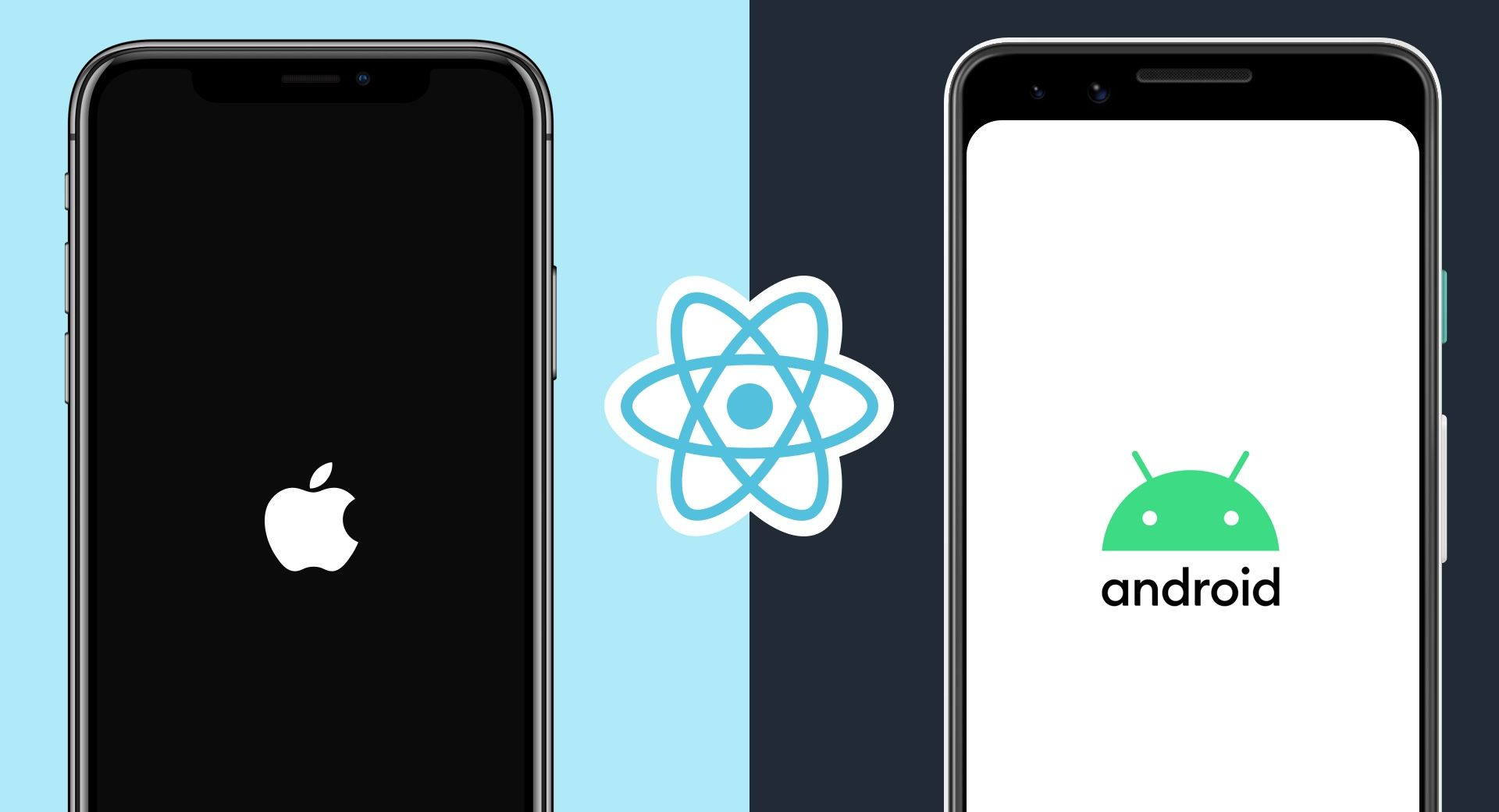 Why CTOs Should Choose React Native as Their Mobile Development Platform