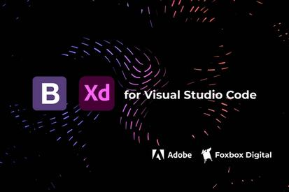 Bootstrap 5 DSP for the Adobe Extension for Visual Studio Code