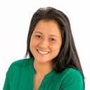 Rebecca Le - Head of Operations