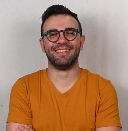 Federico Erbes