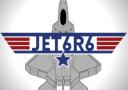 Jet6R6