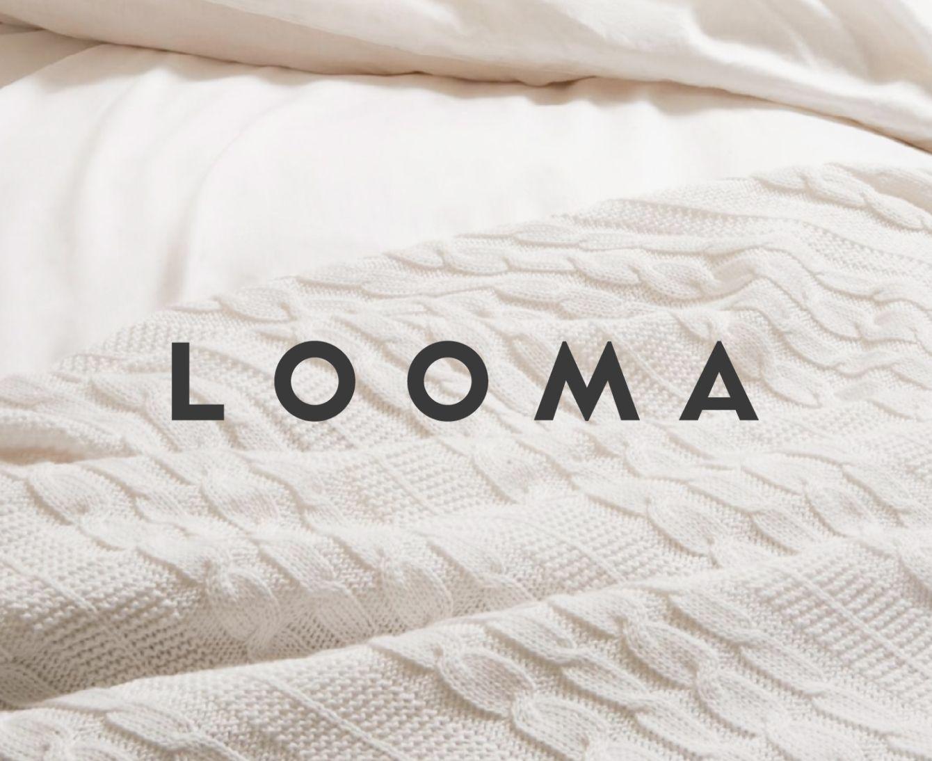 Looma Home