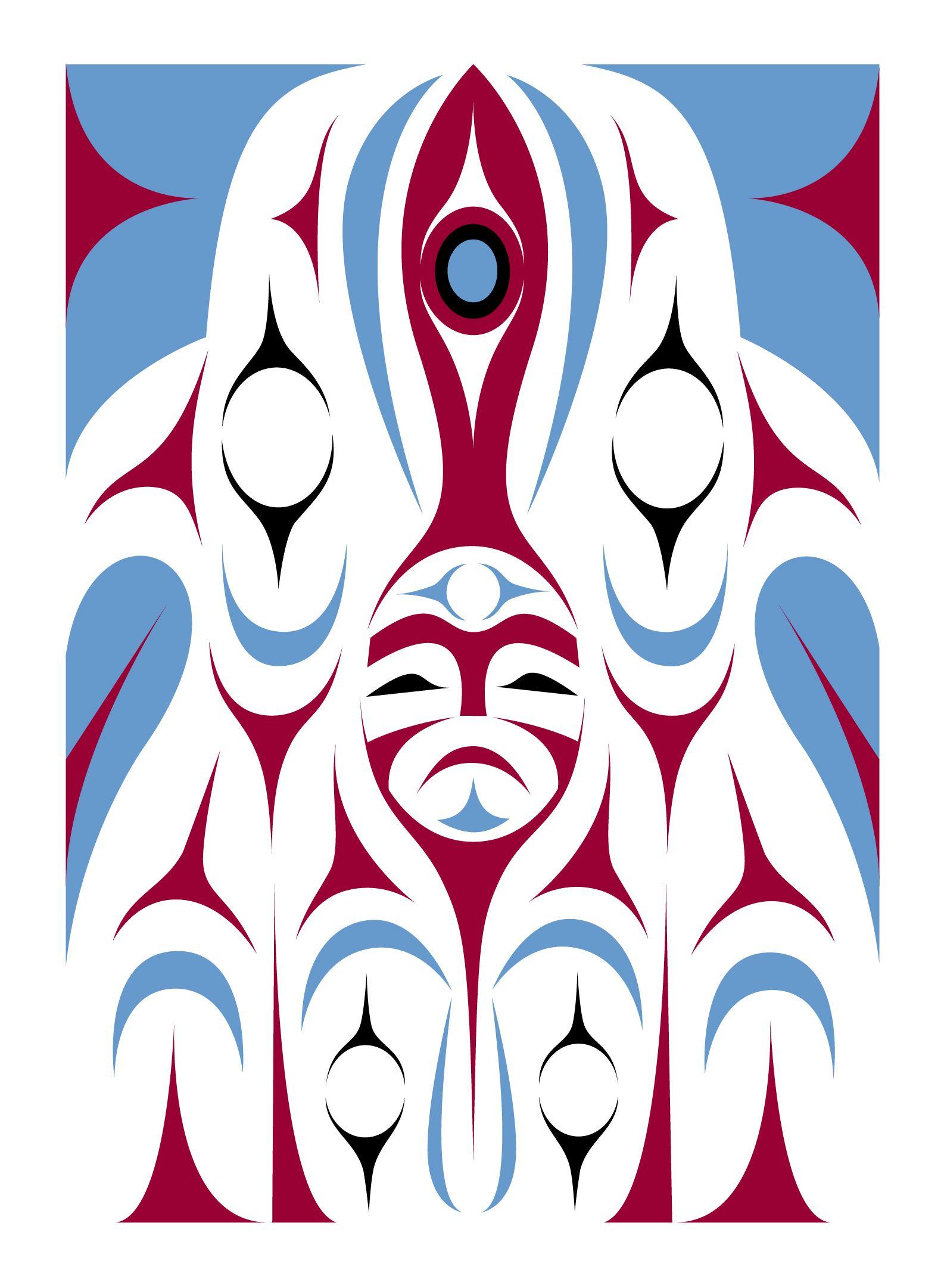 Two-Spirit Rising Image