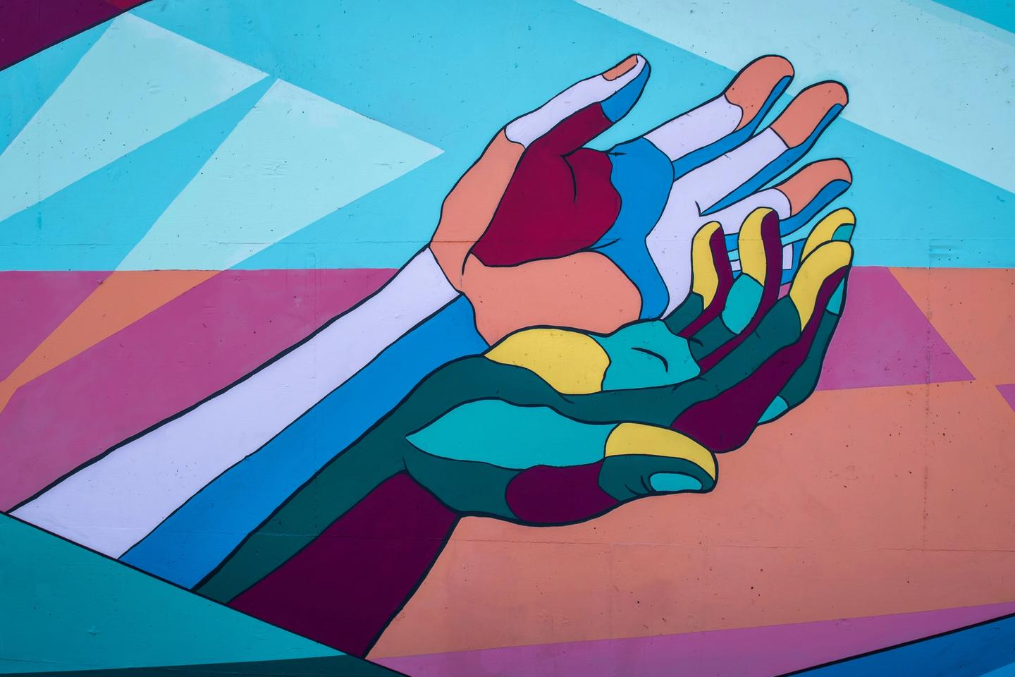 Beyond Counselling: Community and Culture as Healing