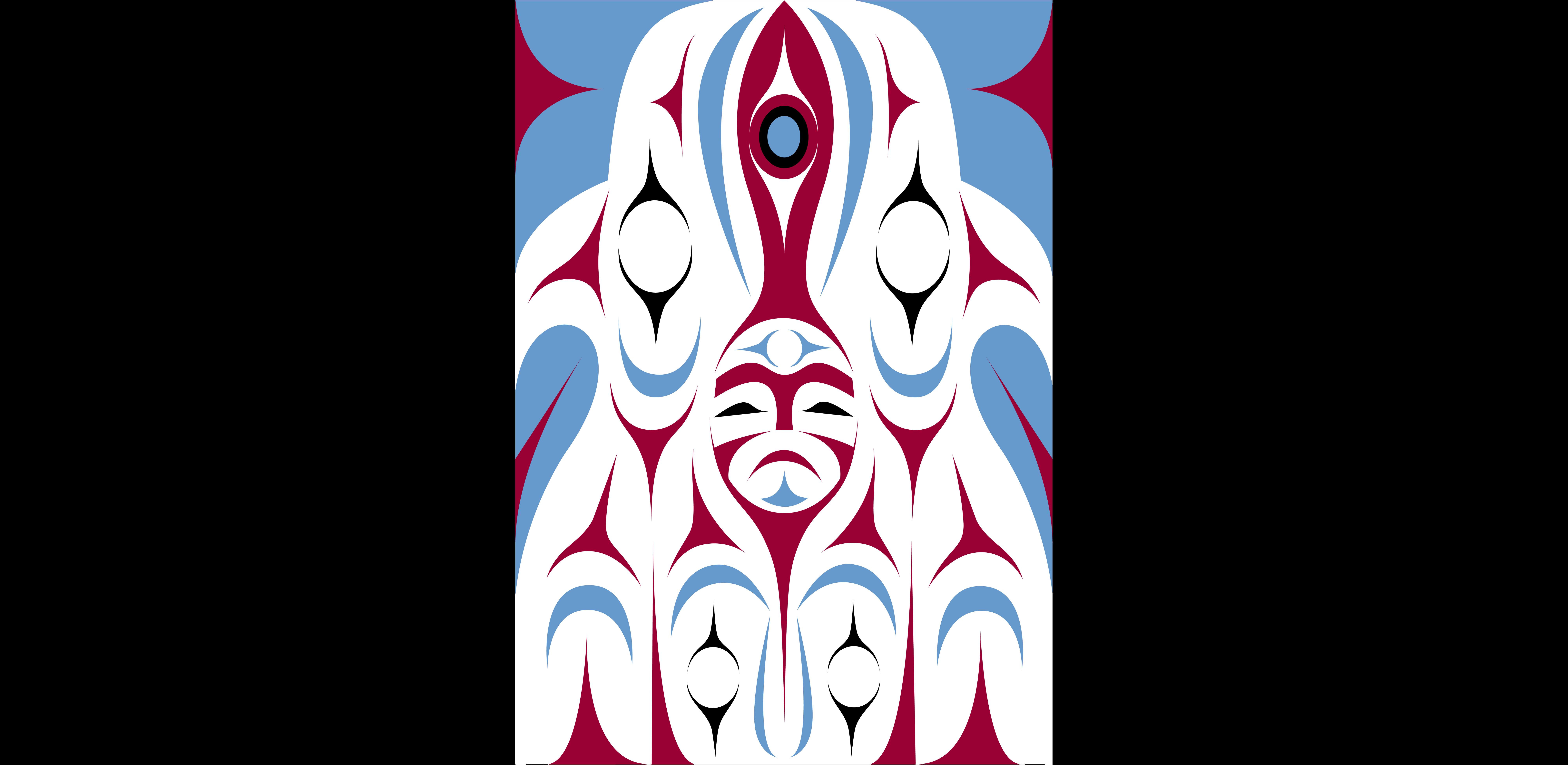 2-Spirit Rising Image