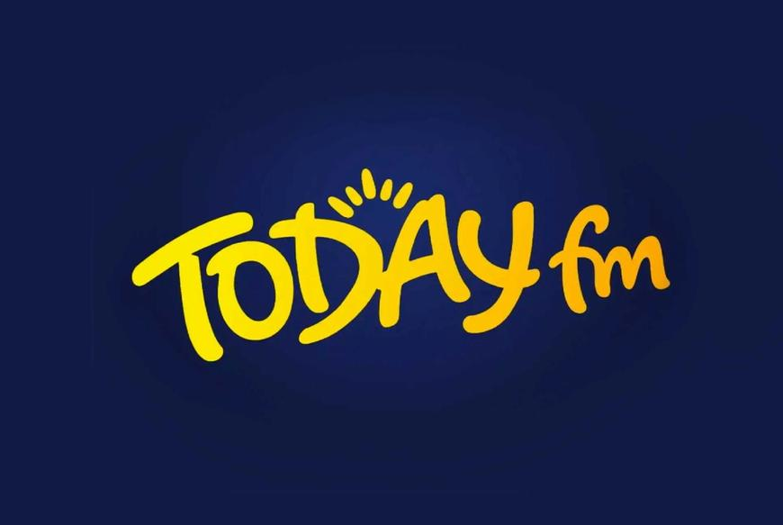 Today FM Marketing Campaign