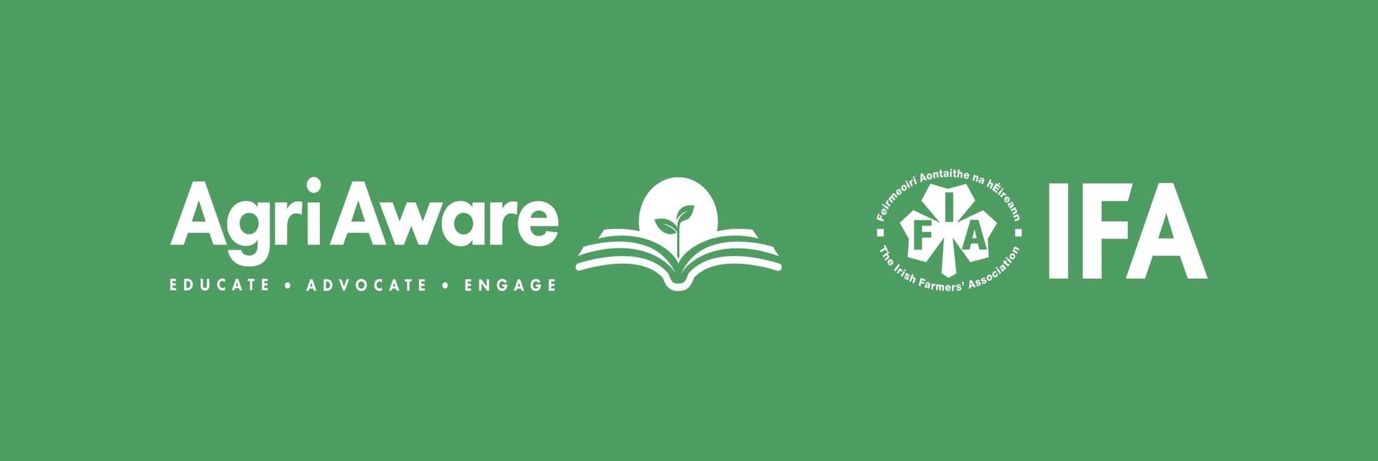 Agri Aware Logos