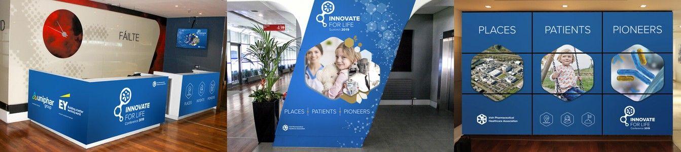 Irish Pharmaceutical Healthcare Association - Advertisements