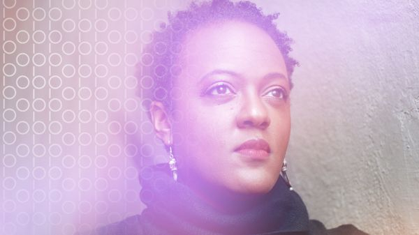 Heather McTeer Toney is the National Field Director of the Moms Clean Air Force.