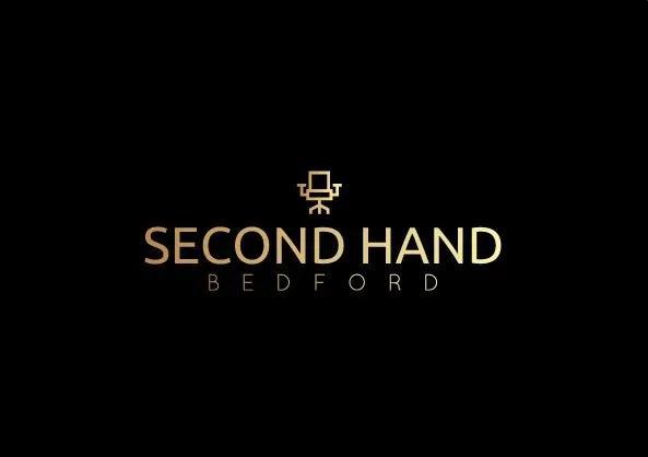 Bedford sofa charity