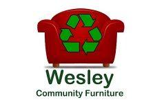 Sale sofa charity