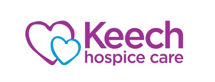 keech logo