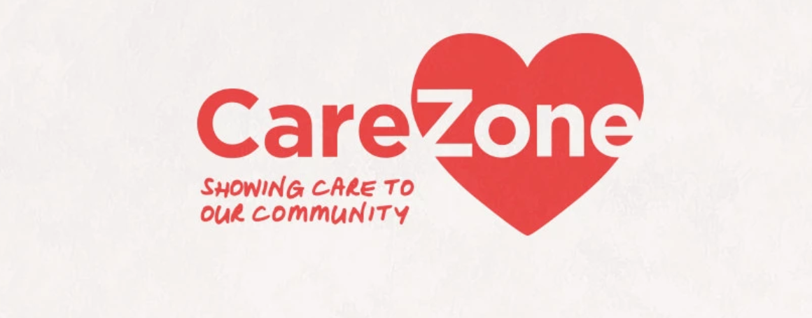 Care Zone Peterborough