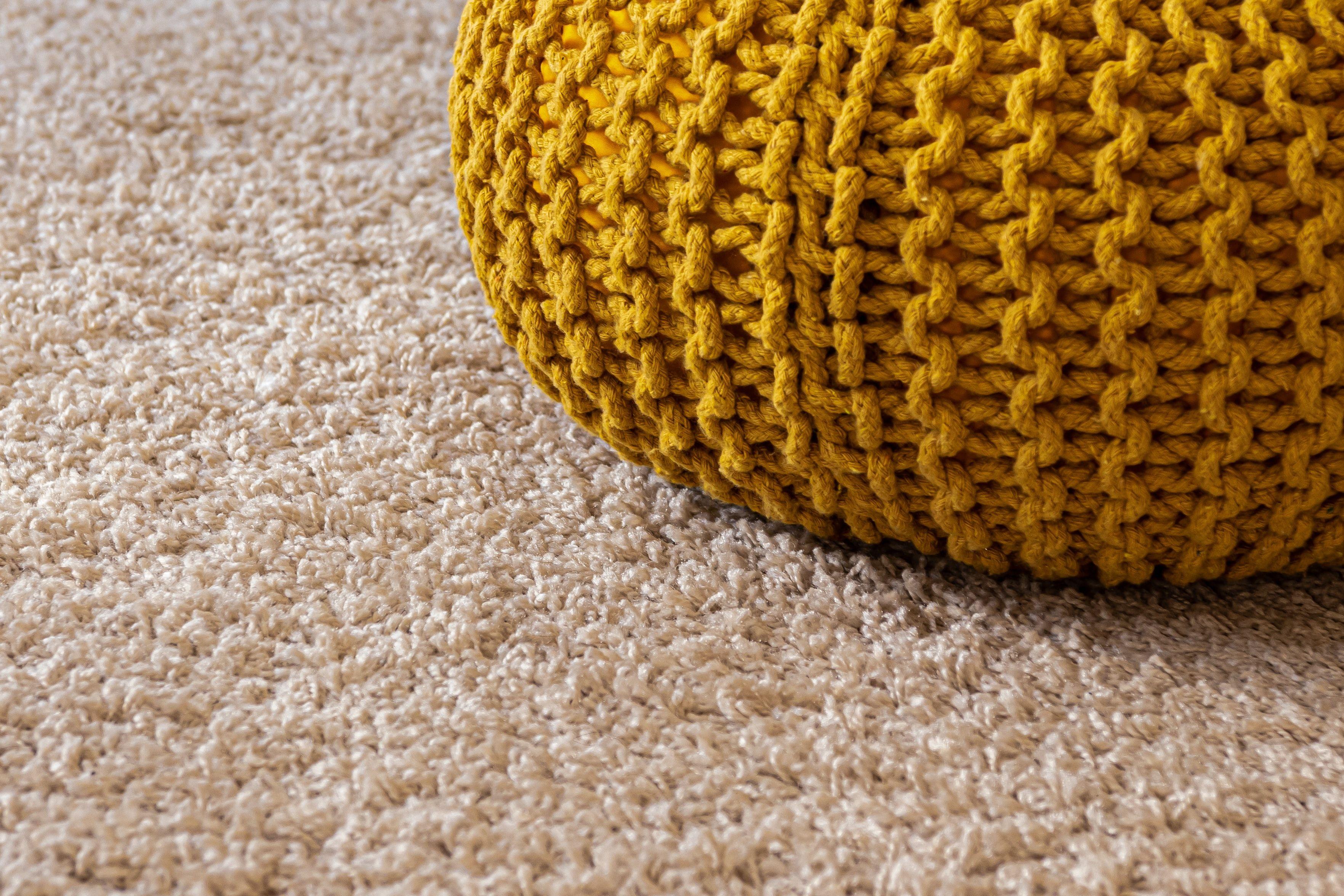 Old-carpet