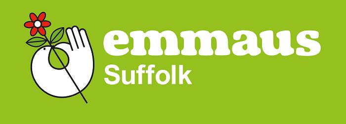 Charity Furniture Shop Suffolk