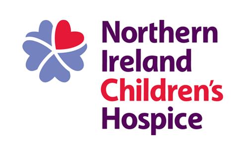 Belfast furniture charity